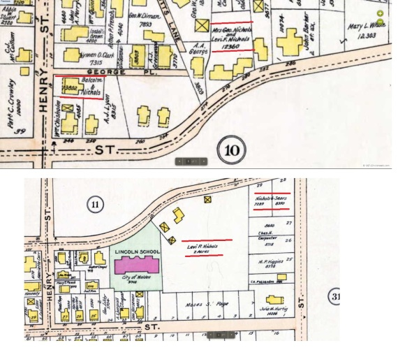 map  levi2