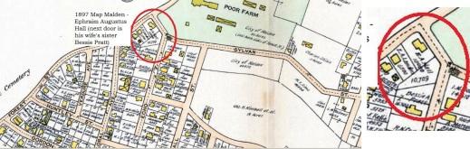map 1897