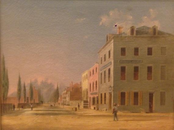 NY 1850