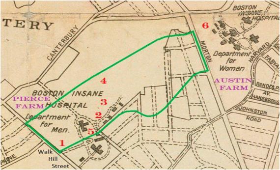 1907-map_imagefull