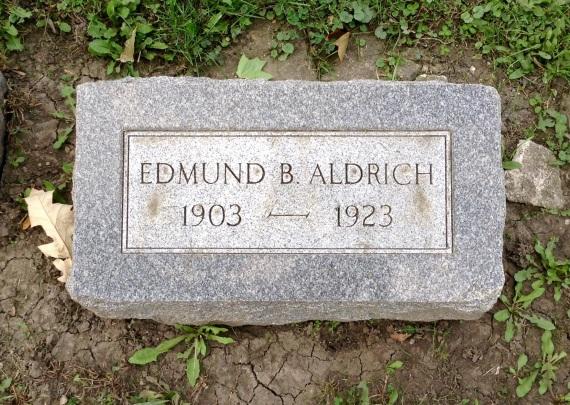 edmund-aldrich