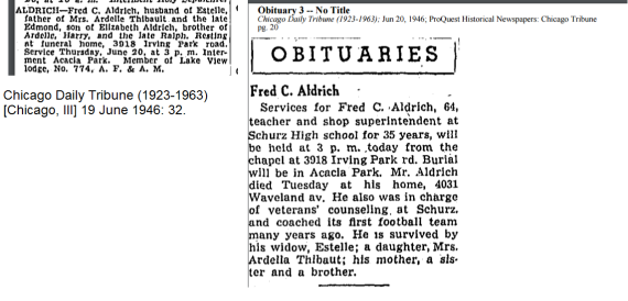 Fred Obituary.png