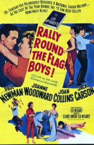 Poster_of_the_movie_Rally_'Round_the_Flag,_Boys!