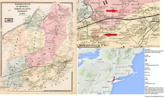 map-harrison