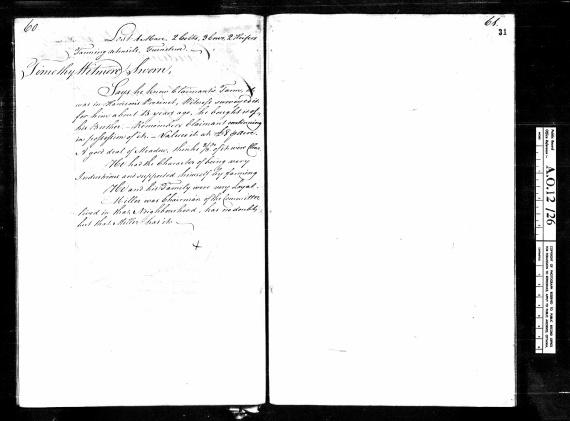 page 3 claim