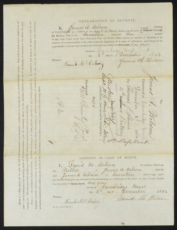 Fold3_Page_10_Compiled_Service_Records_of_Volunteer_Union_Soldiers_Who_Served_in_Organizations_from_the_State_of_Massachusetts