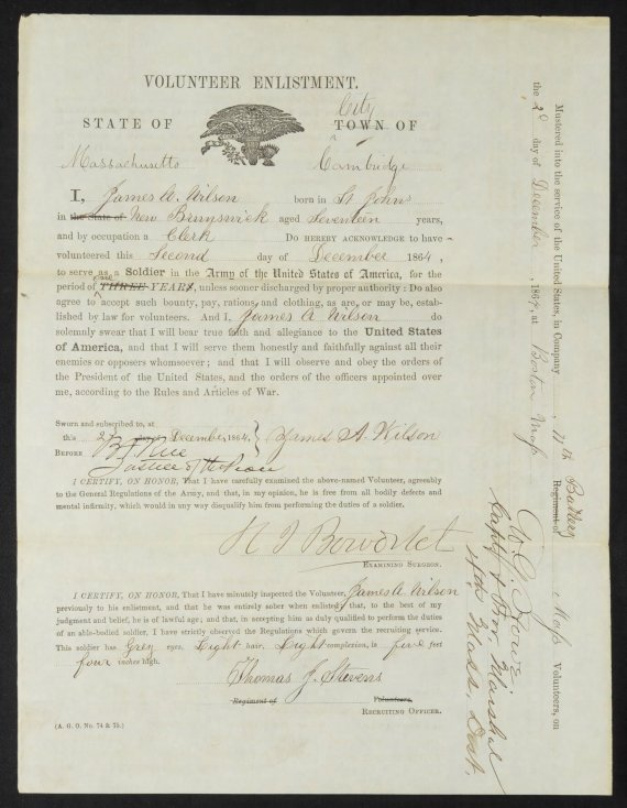 Fold3_Page_9_Compiled_Service_Records_of_Volunteer_Union_Soldiers_Who_Served_in_Organizations_from_the_State_of_Massachusetts