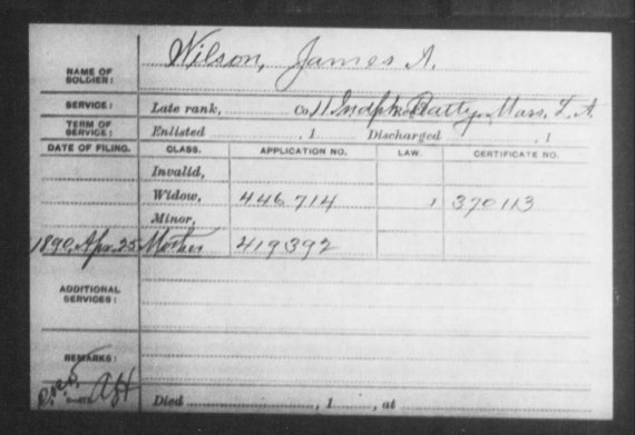 Fold3_Wilson_James_A_Organization_Index_to_Pension_Files_of_Veterans_Who_Served_Between_1861_and_1900 (1)