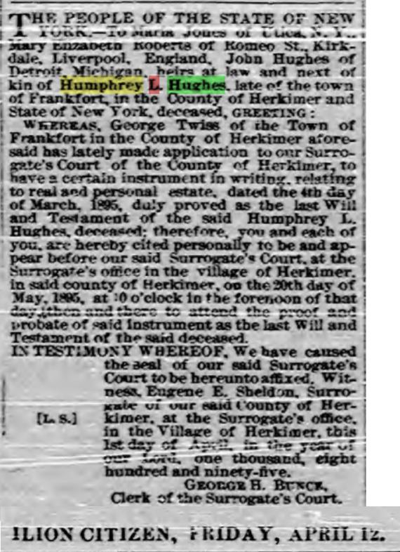 Heirs Humphrey Hughes.png