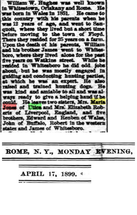 William Hughes death.png