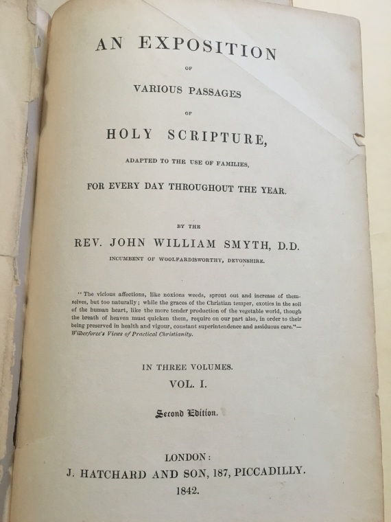 book from Joseph2.jpg
