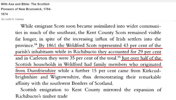 Weldford Scots.png