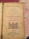alice edith's bible pg 2