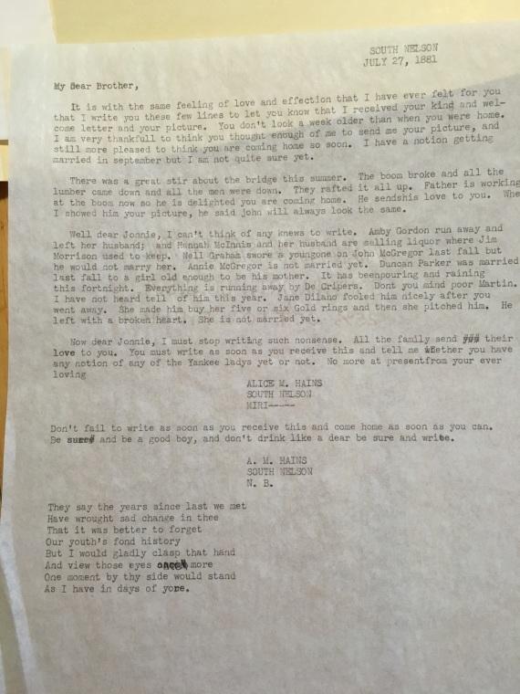 letter from sister Alice.jpg