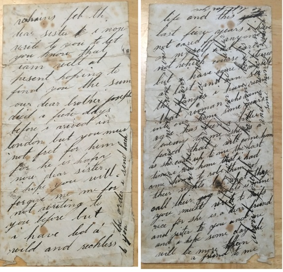 letter John to Mary Haines.jpg