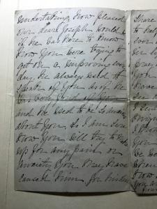 lousie letter pg 2