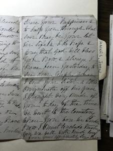 lousie letter pg 3