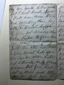 lousie letter pg 4