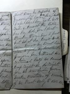 lousie letter pg 5