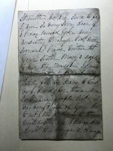 lousie letter pg 6