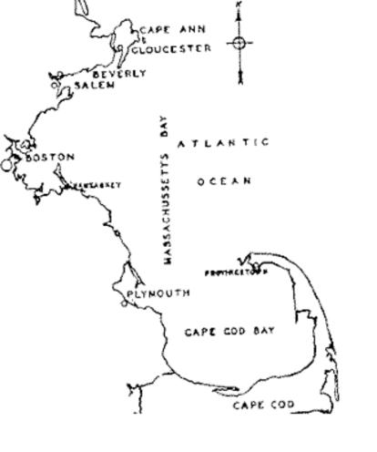 map james