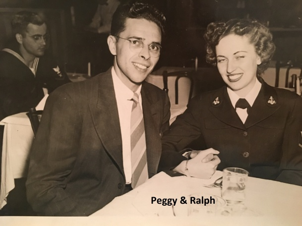 peggy nd ralph.jpg