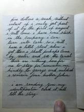 pg 2 feb letter