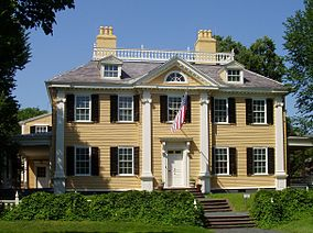 284px-Longfellow_National_Historic_Site,_Cambridge,_Massachusetts