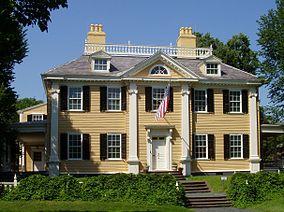 284px-Longfellow_National_Historic_Site,_Cambridge,_Massachusetts