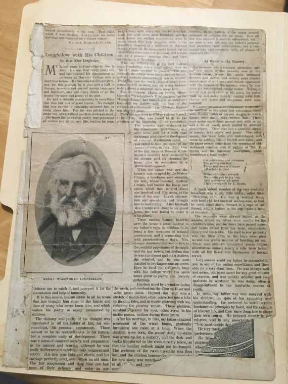 Longfellow article.jpg