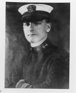 Muller 1918.jpg
